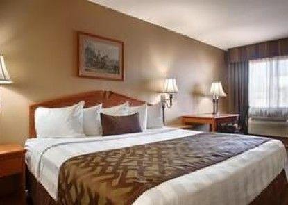 Best Western Sonora Inn