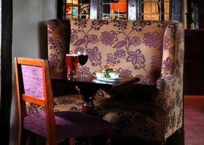 Best Western The Rose & Crown Hotel