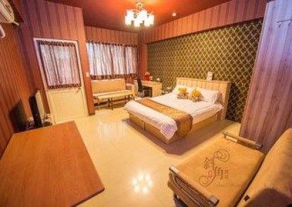 Bevel Hostel