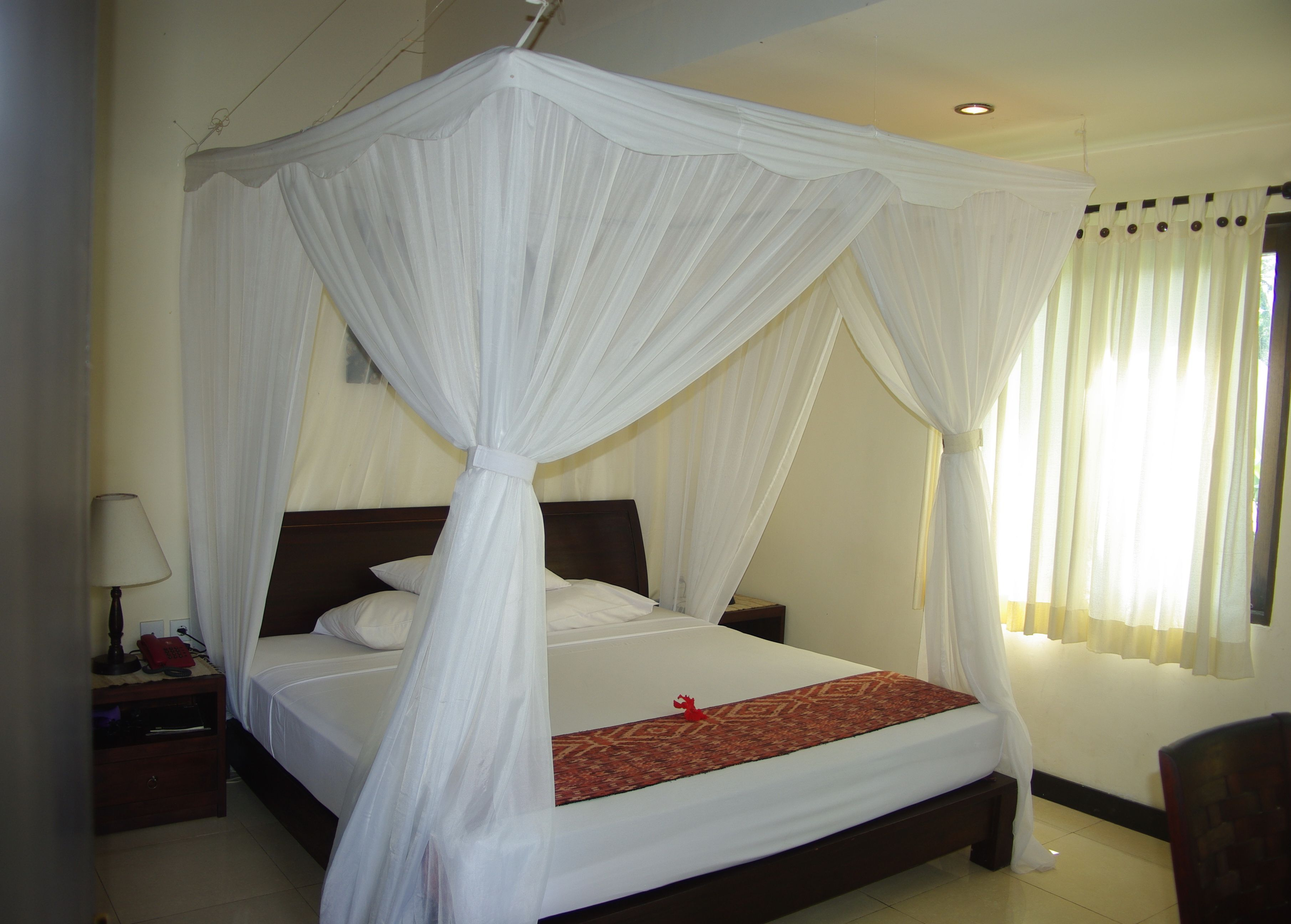 Bhanuswari Resort & Spa, Gianyar