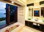 Pesan Kamar Luxury Pool Villa di Bhundhari Villas