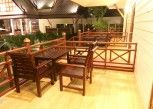 Pesan Kamar Deluxe Room / Lake View di Bhu Tarn Koh Chang Resort and Spa