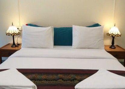 Bhuvarin Resort