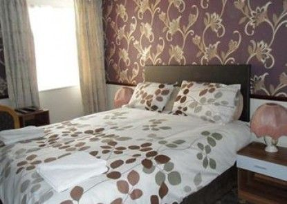 Bianca Guesthouse
