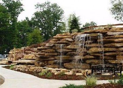 Big Splash Adventure Indoor Water Park & Resort