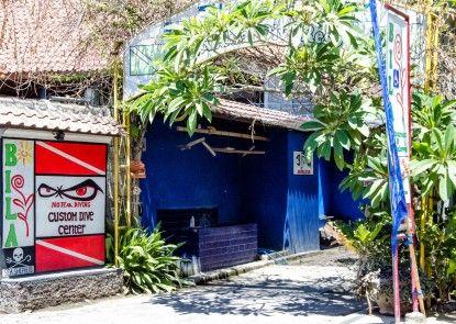 Bila Restaurant & Bungalows