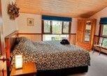 Pesan Kamar Kamar, 1 Tempat Tidur Queen, Pemandangan Kebun (couples) di Bilpin Springs Lodge