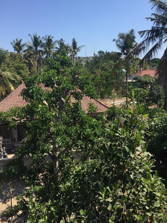 Bima Homestay Lembongan, Situbondo
