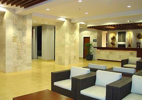 Bintang Flores Hotel, Manggarai Barat