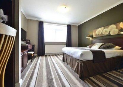Birch Hotel
