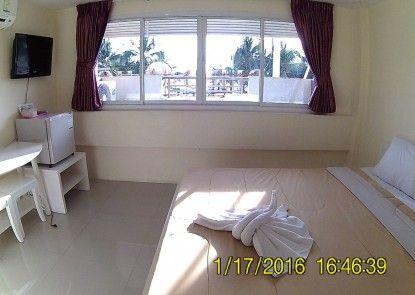 Bird Hotel
