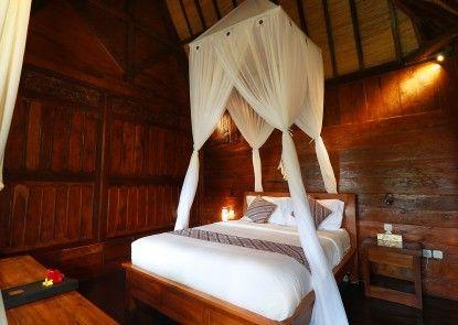 Bisma Cottages Ubud