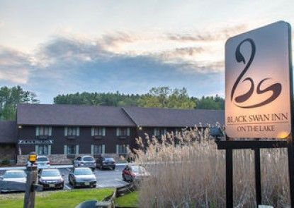 Black Swan Inn, an Ascend Collection Hotel