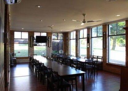 Blayney Goldfields Motor Inn