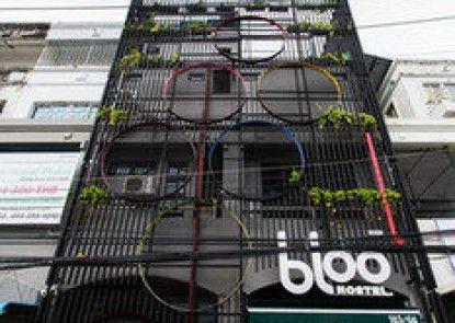 bloo Hostel