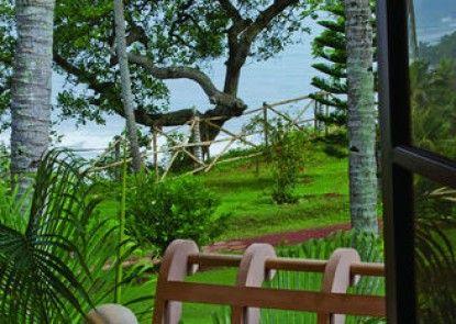 Blooming Bay - Clifftop Beach Resort