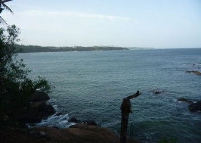 Blow Hole View Home Stay