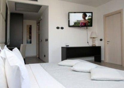 Blu 9 Hotel