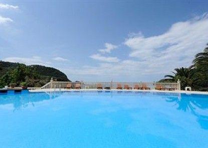 Blue Princess Beach Resort - All Inclusive