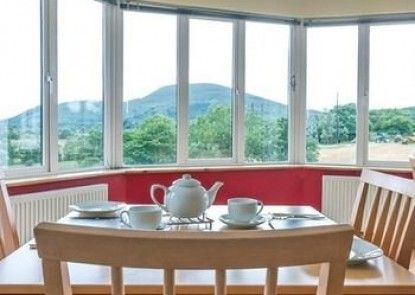 Bluebell House Bed and Breakfast