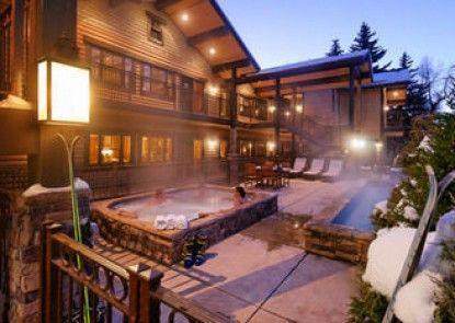 Bluegreen Vacations Innsbruck Aspen Ascend Resort Collection