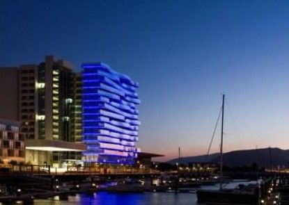 Blue & Green Tróia Design Hotel