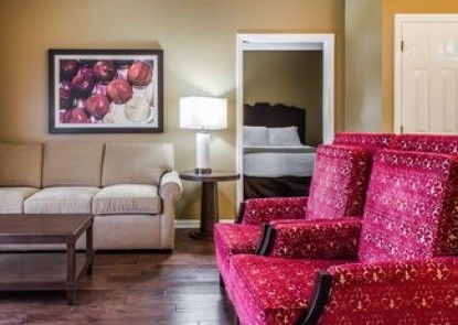 Bluegreen Vacations at Hershey, Ascend Resort Collection