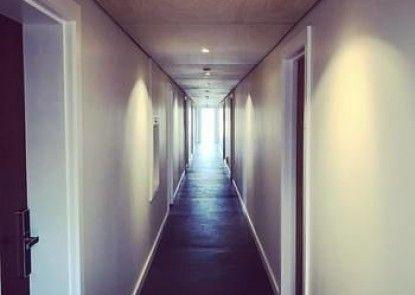 Blue Hills Motel