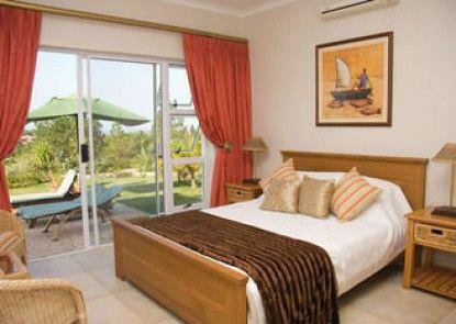 Blue Horizon Bed & Breakfast