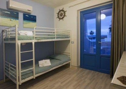 Blue Marine Apartments