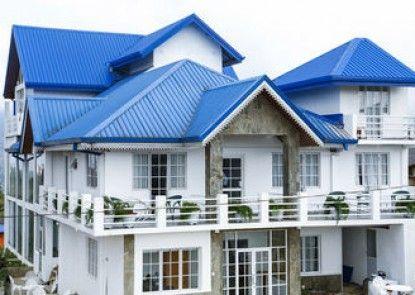 Blue Meadows - Nuwara Eliya