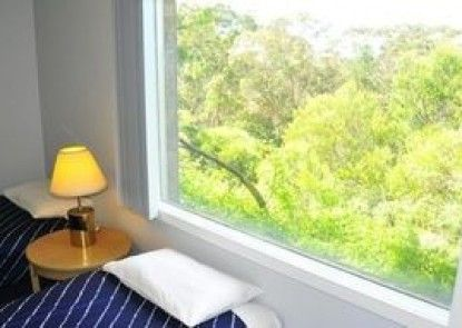 Blue Mountains G\'day Motel