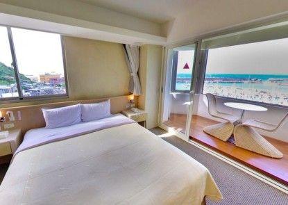 Blueocean Hotel