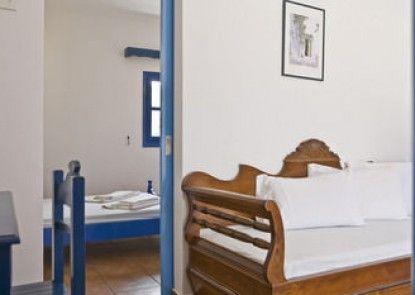 Blue Perla Suites