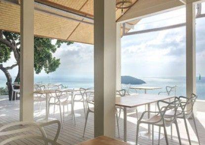 Bluerama Resort