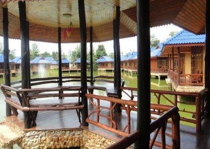 Blue Resort and Spa Koh Chang