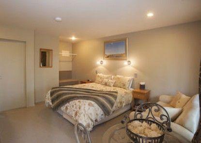 Blue Ridge Boutique Bed & Breakfast