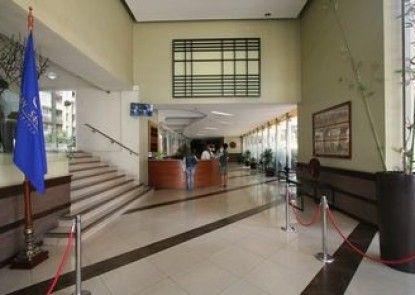 BMB Suites