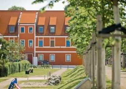 Boardinghouse Neustadt