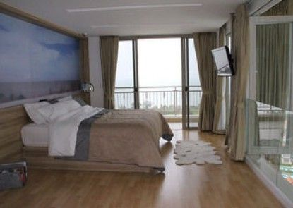 Boathouse Condo Hua Hin