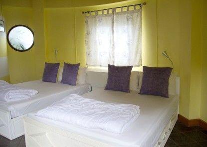 Boat Lodge Resort Hua Hin