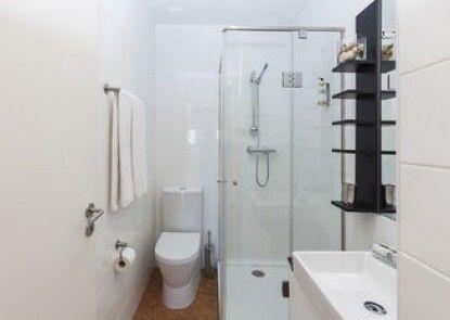 BO - Bolhão Apartments