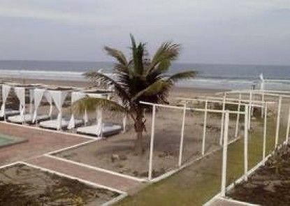 Boca Beach Resort Club