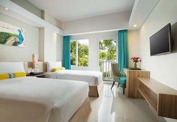 Bogor Icon Hotel, Bogor