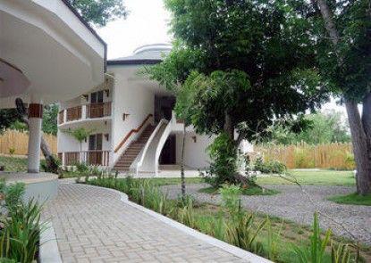 Bohol Dreamcatcher Resort