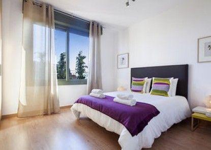 Bonavista Apartments - Passeig de Gracia