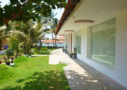 Boomerang Resort & Spa