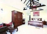Pesan Kamar Suite Mountain View Room di Boomerang Village Resort