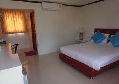 Boonaree Resort