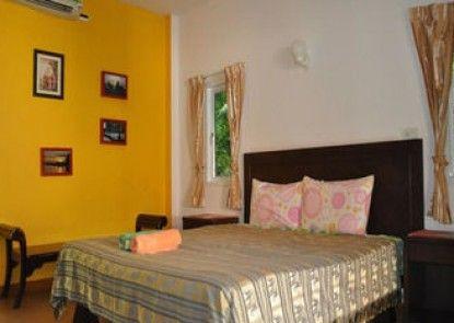 Boonya Resort Koh Chang
